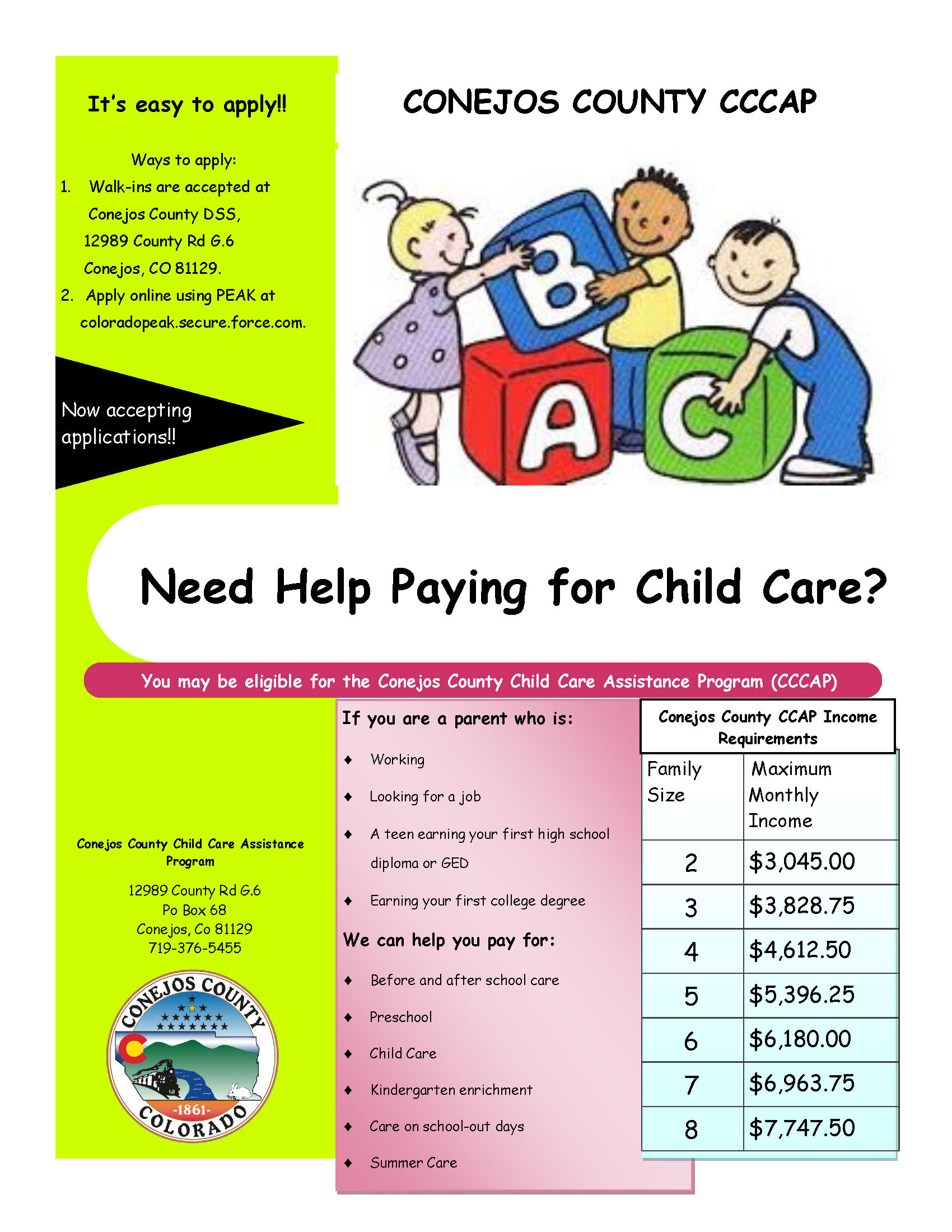 child-care-flyer-income.jpg